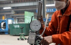 Iron Sheet Portable Brinell Hardness Tester