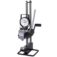 Brinell Hardness Tester for Petroleum Machinery Device