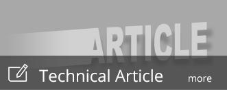 technique articles