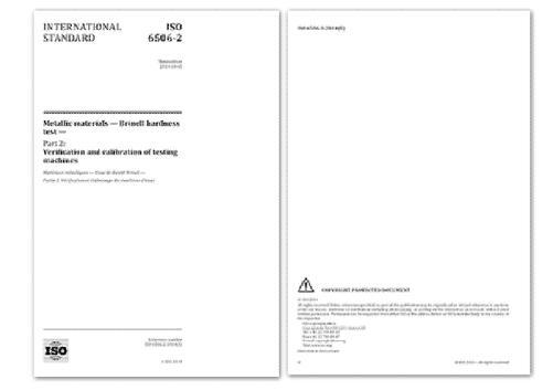 international-standard-11.jpg