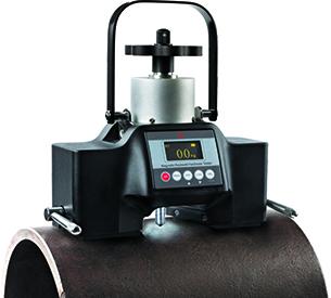 phr-200-digital-magnetic-rockwell-hardness-tester-8.jpg