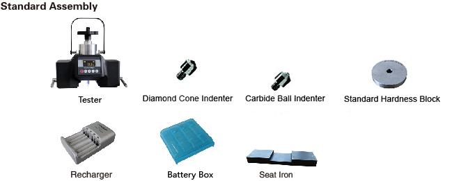 package-of-phr-200-11.jpg