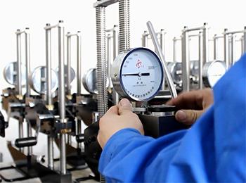 phb-3000-hydraulic-brinell-hardness-tester-7.jpg