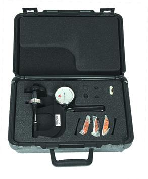phr-2-portable-rockwell-hardness-tester-11.jpg