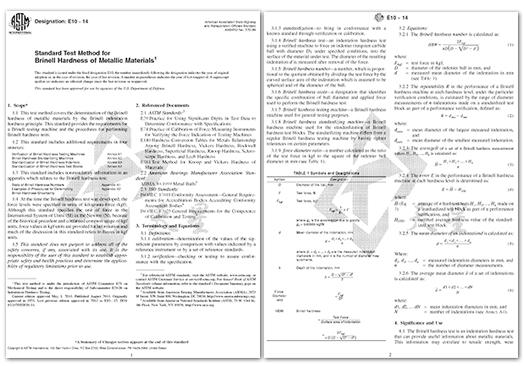 astm-standard-7.jpg