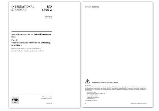 international-standard-8.jpg