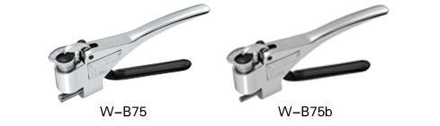 w-b75-webster-hardness-tester-4.jpg