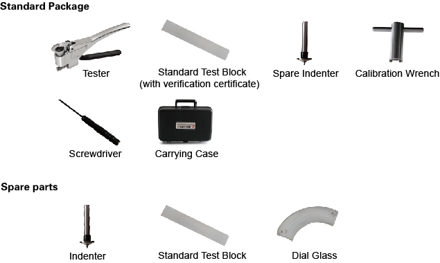 w-b75-webster-hardness-tester-16.jpg