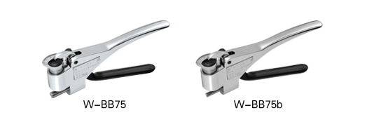 w-bb75-webster-hardness-tester-4.jpg