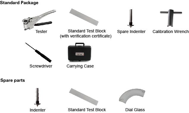 w-b92-webster-hardness-tester-16.jpg