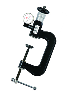 phbr-4-3-brinell-and-rockwell-hardness-tester-8.jpg