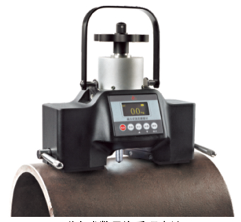 tianxing-magnetic-digital-rockwell-hardness-tester1495706488_400x400.png