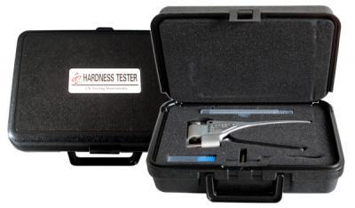 portable-hardness-tester-packing_400x400.jpg