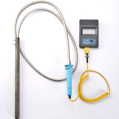 lt-06-surface-thermometer_400x400.jpg