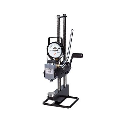 phb-3000-hydraulic-brinell-hardness-tester.jpg