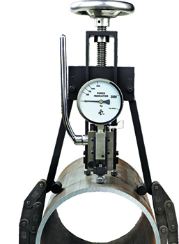 brinell-hardness-tester-for-petroleum-machinery-equipment-3_1481617030.jpg