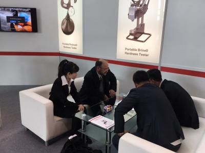 wonderful-review-of-2017-international-quality-control-and-instrumentation-exhibition-control-in-stuttgart-germany_400x400.jpg