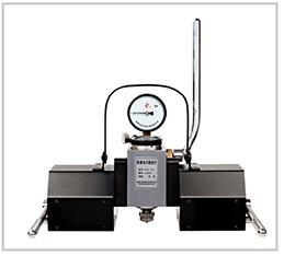 phb-750-magnetic-hydraulic-brinell-hardness-tester-7.jpg