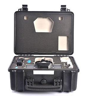 PHBR-200-package01.jpg