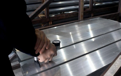 934-1-barcol-impressor-operation-video.jpg