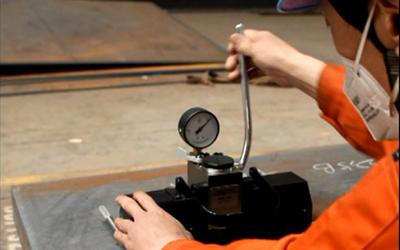 phb-750-magnetic-hydraulic-brinell-hardness-tester-2.jpg