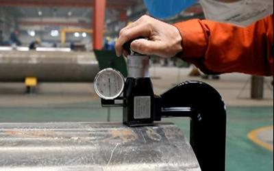 c-clamp-hardness-tester-brinell-method-operation-video.jpg
