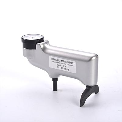 936  Barcol Impressor