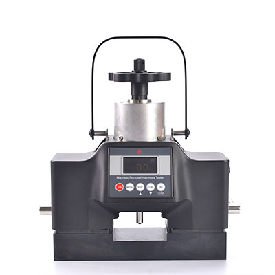 PHR-200 Digital Magnetic Rockwell Hardness Tester